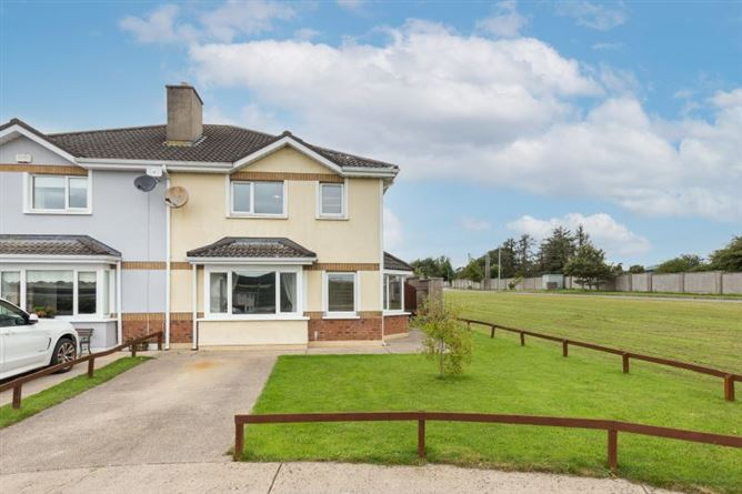 Main image for 1 Fairfields View, Adamstown, Wexford, Y21YW88