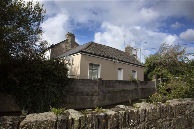 Main image for Oakview Cottage,Brewery Road,Tralee,Co. Kerry
