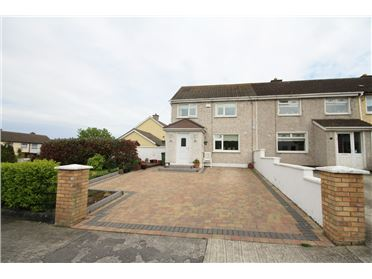 Main image of 48A St Donagh's Road, Donaghmede,   Dublin 13