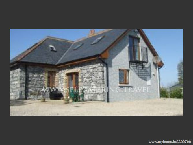 Main image for O'Reillys Cottage,  Athlone, Roscommon