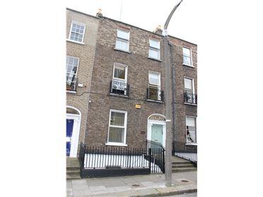 Photo of 14 Belvedere Place, Dublin 1, Dublin