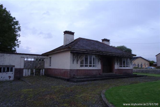 Mountmahon, Abbeyfeale, Limerick