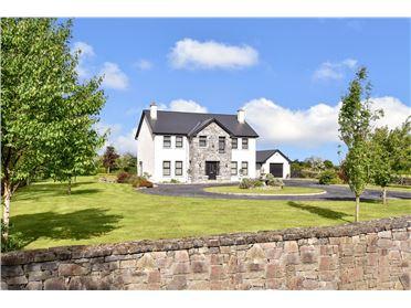 Photo of Whitewell House, Kilshanvy, Kilconly, Tuam, Co. Galway