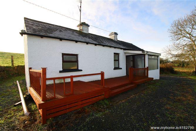 Lannat, Killanny, Carrickmacross, Monaghan