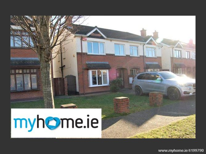 Laverna Avenue, Laurel Lodge, Castleknock, Dublin 15