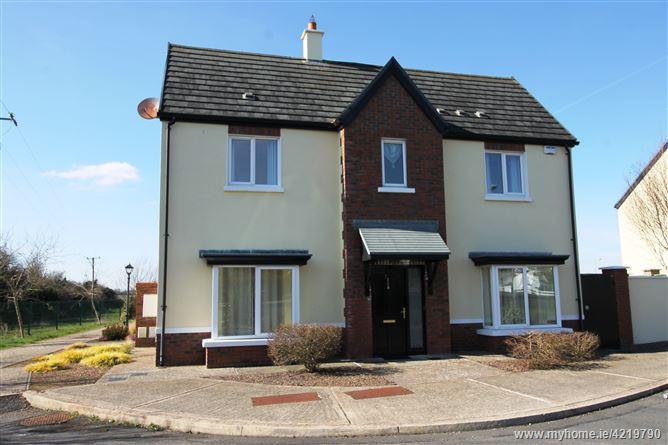 148 Hayfield Manor, Bohernamona, Thurles, Tipperary