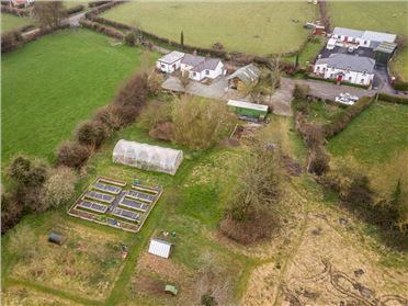 Photo of Ar dTeach, Ring Commons, Dublin North County, Dublin