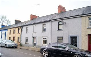 16 St Michaels Place, Gorey, Wexford
