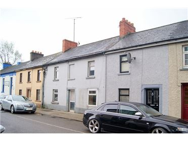 Photo of 16 St Michaels Place, Gorey, Wexford