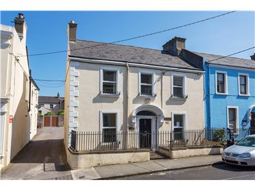 Photo of 55 Mulgrave Street, Dun Laoghaire, Co. Dublin