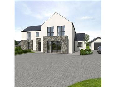 Main image for The Plover,Béal Taoide,Coast Road,Oranmore,Co. Galway