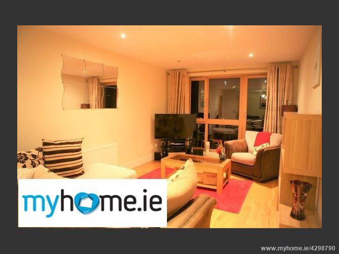 Southmede, Ballinteer Road, Dundrum, Dublin 14