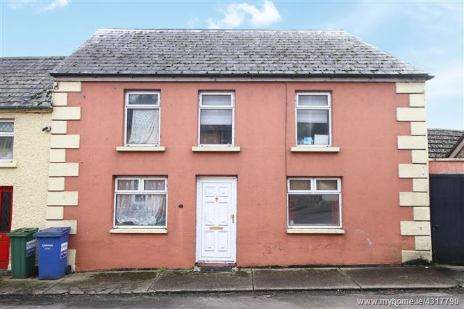 8 Barrack Street, Ardfinnan, Co. Tipperary