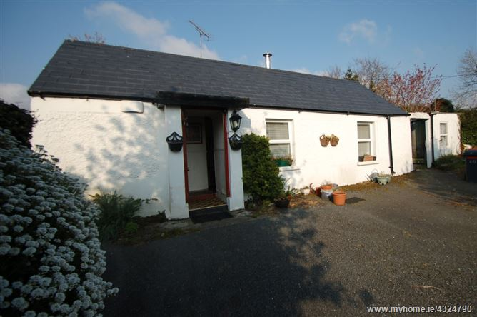 """The Cottage"" Ballymackellett, Ravensdale, Louth"