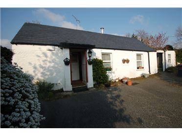 """Photo of """"The Cottage"""" Ballymackellett, Ravensdale, Louth"""
