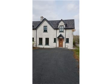 19 Acres Avenue, Acres Cove, Drumshanbo, Leitrim