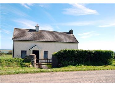 Photo of 'Island View Cottage', Lough, Duncormick, Wexford