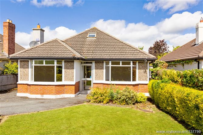 Main image for 123 Whitehall Road, Terenure,   Dublin 12