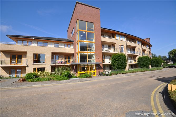 Property image of 24 The Sycamore, Trimbleston, Goatstown, Dublin 14