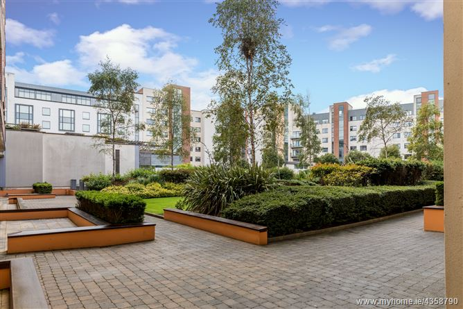 Main image for 24 Burnell Square, Northern Cross, Dublin 17