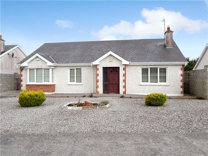 Main image for 2 Glenn Coill,Dromcollogher,Co Limerick,P56 XD59