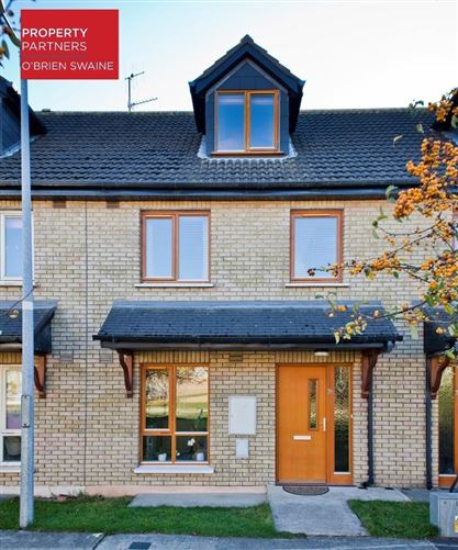 Main image for 36 The Avenue, Clonattin Village, Gorey, Wexford
