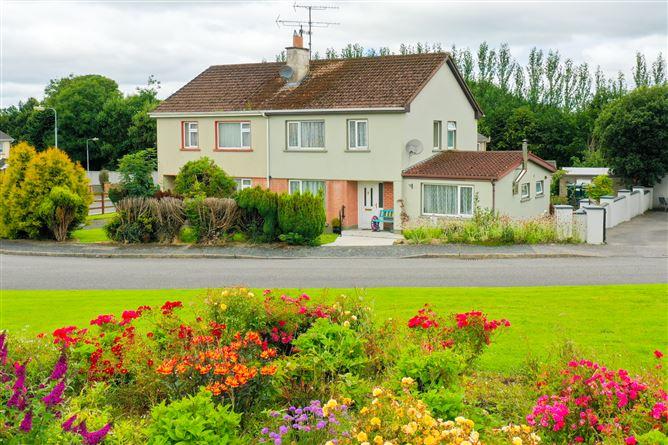Main image for 18 Church View Drive, Drumlish, Longford