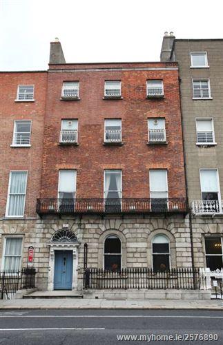 24 Merrion Square, South City Centre, Dublin 2, 2
