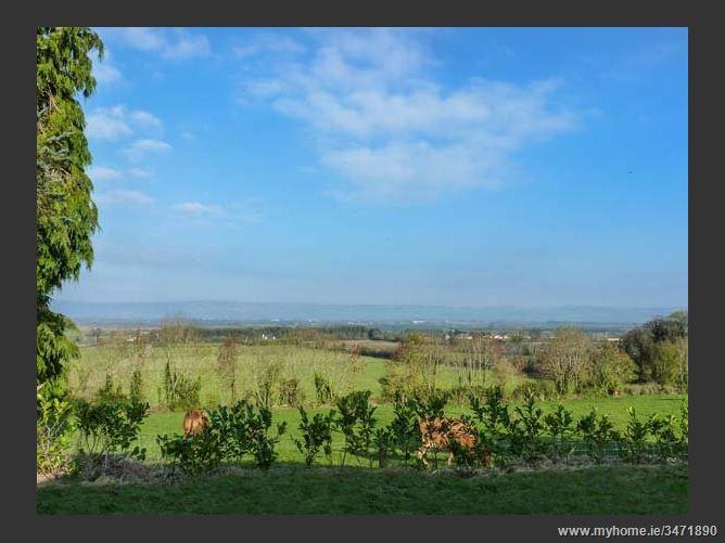 Main image for Farm View Cottage,Farm View Cottage, Farm View Cottage, Currow, Killarney, County Kerry, ., Ireland