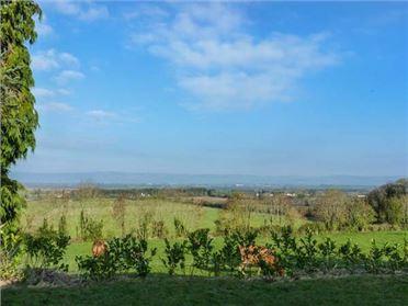 Main image of Farm View Cottage,Farm View Cottage, Farm View Cottage, Currow, Killarney, County Kerry, ., Ireland