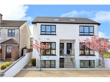 166 Laurel Park, Newcastle, Galway