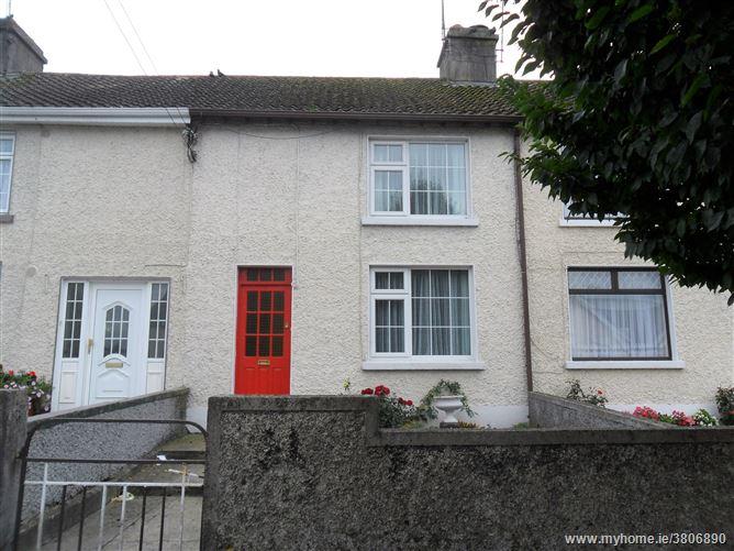 3 Limerick Street, Roscrea, Tipperary