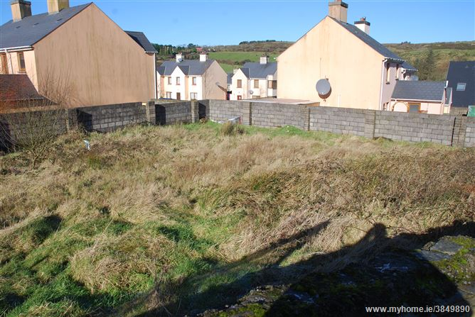 Photo of Serviced Site, Newbridge Park, Skibbereen, Cork