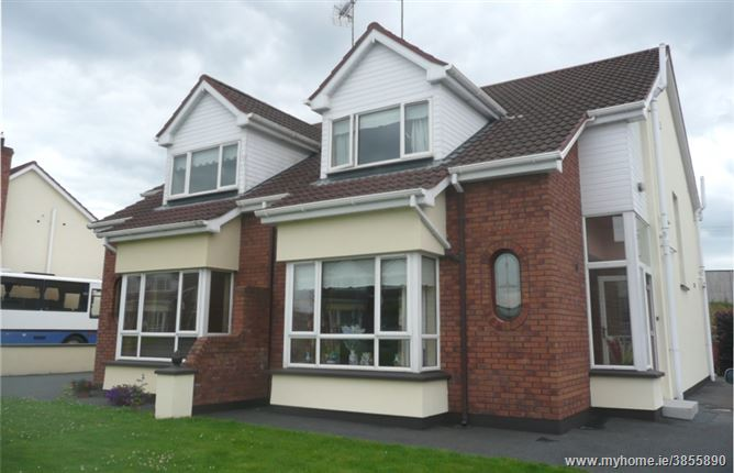 Photo of 7 The Willows, Castleblayney, Monaghan