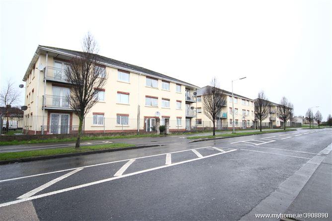 Photo of Apartment 40 Weavers Court, Clondalkin, Dublin 22, Co. Dublin