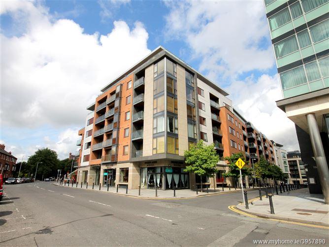 Photo of 37 Castle Way, Golden Lane, South City Centre, Dublin 8