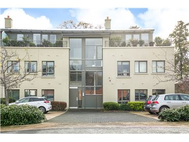 Photo of 2 Swift Hall, Carrickmines Avenue, Carrickmines Wood , Carrickmines, Dublin 18
