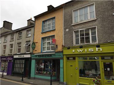 Main image of 32 North Street, Skibbereen, Co. Cork