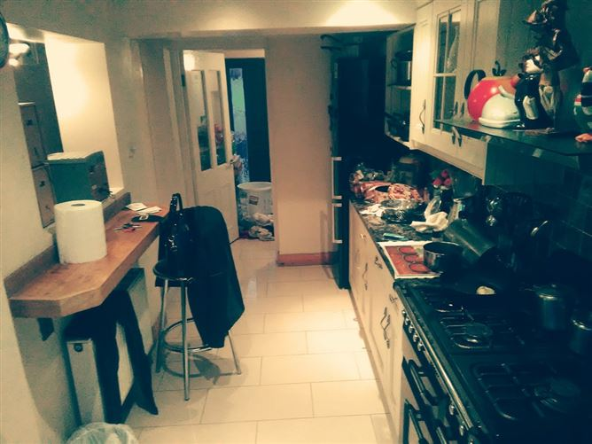 Main image for Warm cosy inspiring room Malahide, Dublin