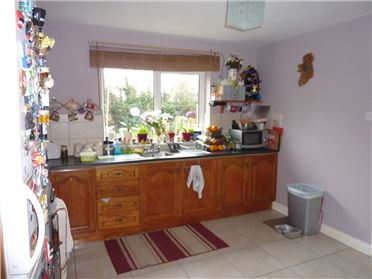 Property image of College Green, Mortarstown, Carlow Town, Carlow