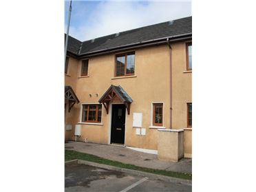 Photo of No. 7 Hazel Court, Castlelake, Carrigtwohill, Cork