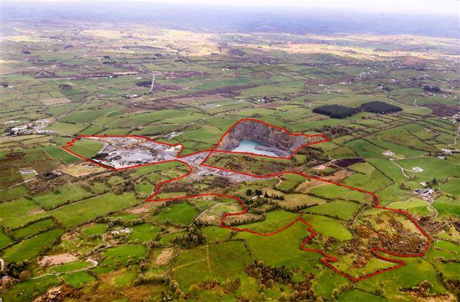 Main image for Drummuck,Stradone,Co Cavan