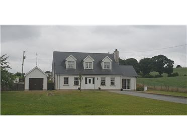 Photo of Rakeeragh, Carrickmacross, Monaghan