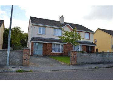 Photo of 29 Forge Park, Tralee, Co.Kerry, V92 N8W2