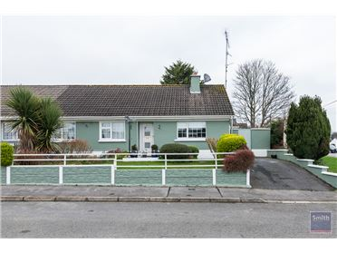 Photo of 24 Rosehill, Mullagh, Cavan