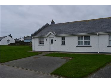 Main image of 151 St. Helen's Village, Kilrane, Rosslare, Co.Wexford