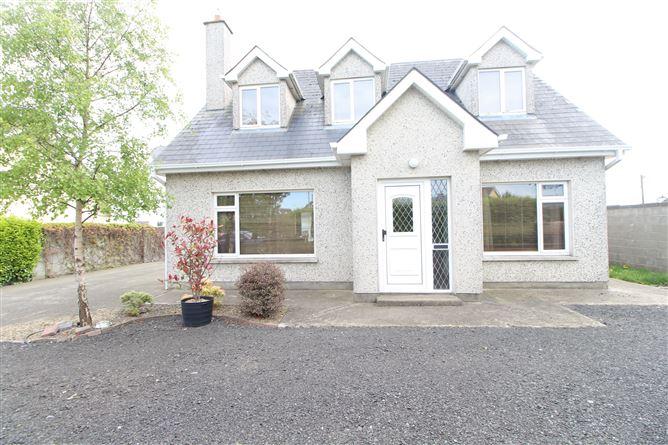 Main image for Chapel Road, Lusk, Dublin, K45 NF79