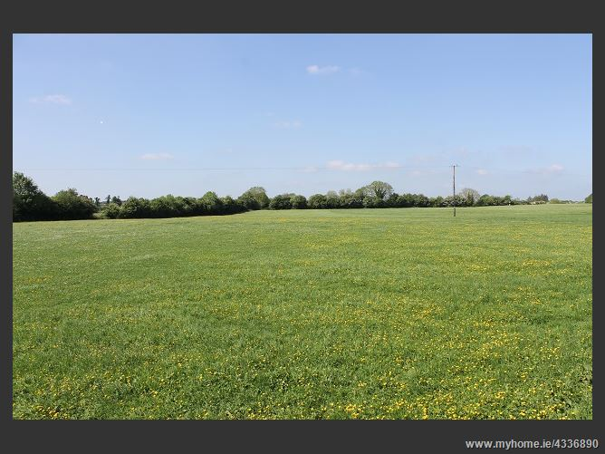 Main image for Clongour, Thurles, Tipperary