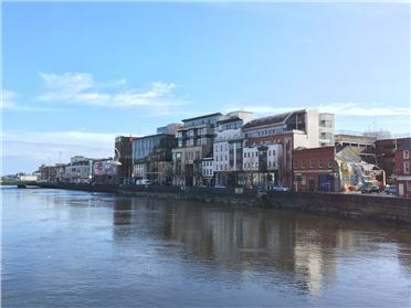Main image of Apt 31 Rivergold, Lavitts Quay, City Centre Sth, Cork City