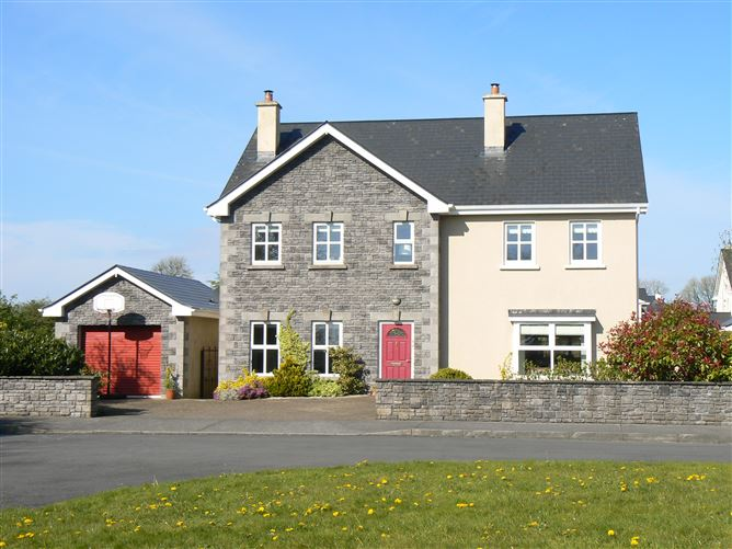 Main image for 2 The Stables, Monivea, Co. Galway